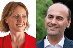 Andria e Corato scelgono sindaci di centrosinistra al ballottaggio