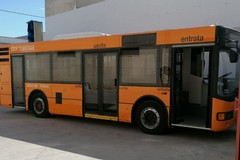 Due bus navetta gratuiti attivi per il periodo estivo. Gli orari da scaricare
