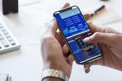 Trading: corsi online in crescita