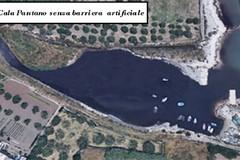 Cala del Pantano, la soluzione di Pro Natura per ripristinare la zona umida