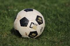 La 30esima giornata di Serie C in tempo reale