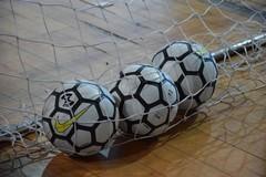 Fùtbol Cinco in cerca del terzo successo consecutivo