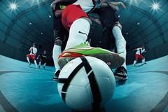 Ubaldo Iessi terzo innesto per il Futsal Bisceglie
