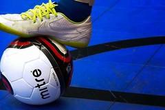 Il Futsal Bisceglie riceve l'Atletico Cassano