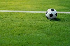 Bisceglie, sospesi i campionati giovanili
