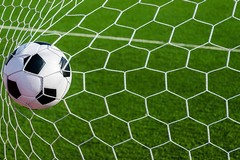 """Le squadre giovanili del Bisceglie al torneo """"Trani perla dell'Adriatico"""""""