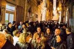 Calici nel Borgo Antico, tanti eventi per accompagnare il vino