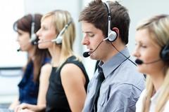 Adn call center, riassunti i quattro lavoratori iscritti alla Cgil