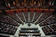 Mafia nigeriana in Puglia, interpellanza urgente di Galantino e Gemmato