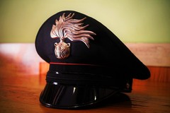 Il biscegliese Massimo Simone nuovo comandante dei Carabinieri di Magenta