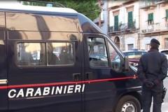 Istituito il Gruppo Carabinieri di Trani, comprenderà la Tenenza di Bisceglie