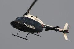 Maxi operazione antimafia di Polizia e Carabinieri