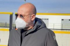 Sicurezza nelle campagne della Bat, Caracciolo: «Premi ai cittadini che denunciano atti illeciti»