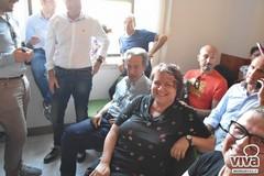 """Nasce il gruppo """"Patti chiari"""", comprende il consigliere comunale Carla Mazzilli"""