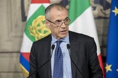 ...e Mattarella creò la Repubblica a sua immagine e somiglianza