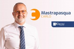 Il tuo mutuo in mani sicure grazie a Carlo Mastrapasqua