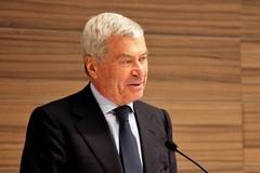 Il presidente di Confcommercio Sangalli a Bisceglie per l'intitolazione del mercato ortofrutticolo a Dino Abbascià