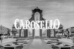 """La storia di """"Carosello"""" in un evento organizzato dalla sezione Avis di Bisceglie"""