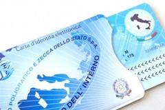 Ridotti i tempi di attesa per il rilascio delle carte d'identità elettroniche