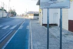 «Tre chilometri di pista ciclabile a doppio senso verso il lungomare»