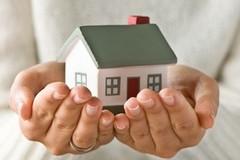Interrogazione congiunta Nelmodogiusto-Fata sull'edilizia residenziale pubblica