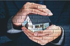 Segregazione patrimoniale, sentenza epocale in favore delle imprese