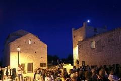 Costa d'Avorio in musica, evento benefico al Casale di Pacciano