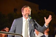 Elezioni, Gianni Casella dà appuntamento in piazza Vittorio Emanuele