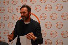 Elezioni, martedì incontro tra Casella e rappresentanti del sindacato Usppi