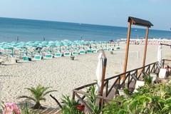 I biscegliesi preferiscono lo Ionio all'Adriatico?