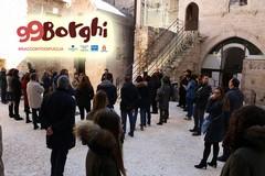 99 borghi: il tour nel bello della Puglia passa anche da Bisceglie