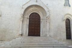 """""""Volti di Passione"""" sabato 6 aprile in Cattedrale"""