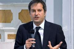 Rifiuti, Angarano: «In 60 giorni di nuova gestione, il servizio è solo peggiorato»