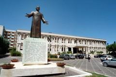 Allarme dell'Usppi: «Licenziamenti in arrivo per gli addetti alla ristorazione dell'Opera Don Uva»