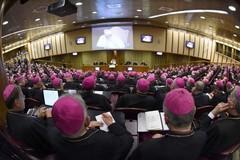 Cei in disaccordo col nuovo decreto: «La chiesa esige di riprendere la sua azione pastorale»