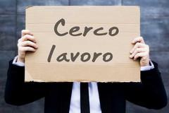 Martedì l'apertura delle iscrizioni ai percorsi di formazione della regione Puglia