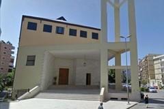 Restauro chiesa Misericordia, la regione stanzia ancora 70 mila euro