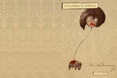 Buon Natale dall'Angolo dei Bambini