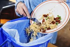 Finanziamento degli Ambiti territoriali per il contrasto agli sprechi alimentari, venerdì 15 febbraio la presentazione