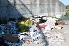 Igiene urbana, Fata dichiara guerra agli sporcaccioni con i droni