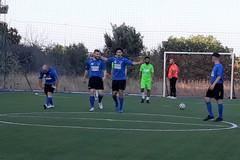 Hurrà Fùtbol Cinco, prima gioia in campionato