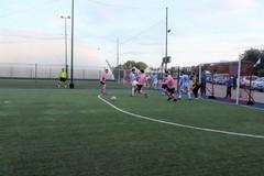 Torna alla vittoria il Fùtbol Cinco Bisceglie: 7-3 al Just Mola
