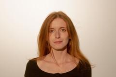 """""""Impossible dialogues"""", progetto sul web dell'architetto Claudia Storelli"""