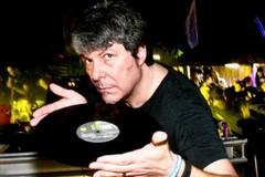 Scomparso il dj Claudio Coccoluto, fu ospite di grandi eventi al Divinæ Follie