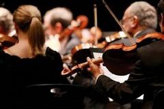 """Torna il Concerto d'inverno della Fondazione """"Biagio Abbate"""""""