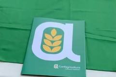Un contratto per il rilancio dell'agricoltura