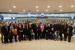Università degli Studi di Bari e Confcommercio insieme per un Master in Europrogettazione