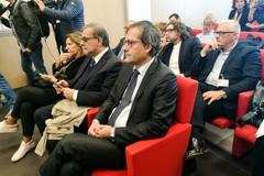 Angarano: «Nuovo ospedale, giornata storica»
