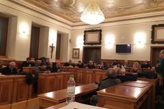 Consiglio comunale, riapprovato il Dup