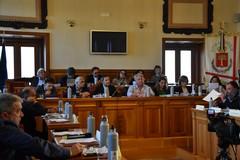 Il sindaco Angarano: «Per la prima volta il comune si è dotato di un regolamento per gli incarichi legali»